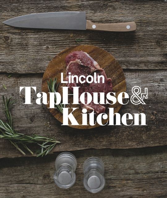 Lincoln TapHouse & Kitchen